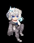 Moonlighthunter111's avatar