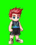 ice_blaze1122's avatar