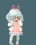 Taemins Lover's avatar