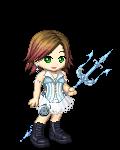 medgirl711's avatar