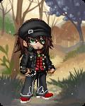 RedSpade83's avatar