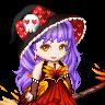 StarwitchtheGreat's avatar