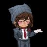Fat Idiot's avatar