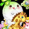Neva Quicherbitchen's avatar