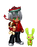 richboy123qaz's avatar