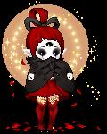 Ilvias's avatar