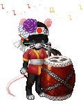 Rattie Virginia's avatar