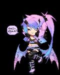 Deipnosophist's avatar
