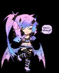 kouhai pls's avatar