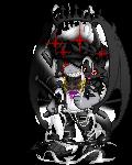 KF-l-Shadow-l-