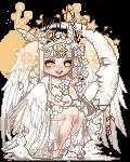Yumehearts's avatar