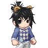 Seizure B O M B's avatar