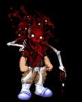 Xx taco assassin xX's avatar