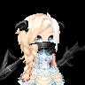 Schatten Nyx's avatar