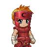Titanium_Bear's avatar