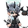 Tasukun's avatar