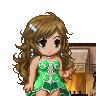 yunafantasy12's avatar