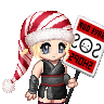 EmHoStockings's avatar