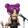 queenofcows9's avatar