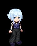 WiccangrlBamber's avatar