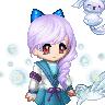tifalockheart5's avatar
