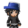 justinthomas214's avatar