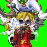 Maxrb2321's avatar