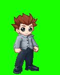 vegetables346064's avatar