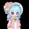 8bitkitten's avatar