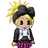 I Am emogirl101's avatar