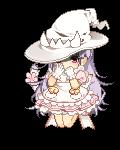 EmpressYue