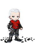 awesome Nero's avatar