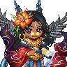 ~Naga Mazer`ata Te-ku~'s avatar
