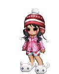 iii cutie iii