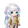 iCuttieLove's avatar
