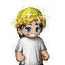 kush louis's avatar