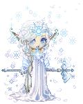 jellolove's avatar