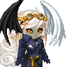 Twitchy Pixel's avatar