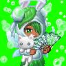 Eyrielle's avatar