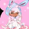 Rainbowrific Renia's avatar