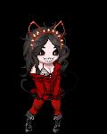 KeeRahRah's avatar