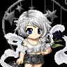 sapphirexxblue's avatar