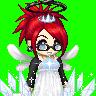 Kinara's avatar