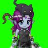 KitKat616's avatar