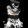 Millie990's avatar