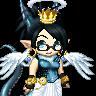 Iya Ilene's avatar