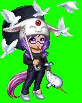 XxAshleyOrgasmxX's avatar