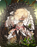 Aoife of Erin