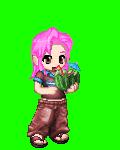 Kenko-Koneko's avatar