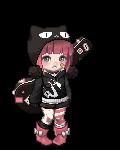 Arkphyre's avatar